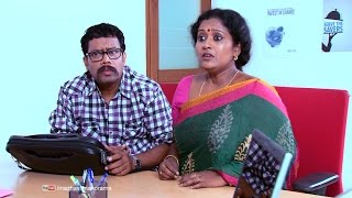 Marimayam I Foul Play Of Online Shopping I Mazhavil Manorama