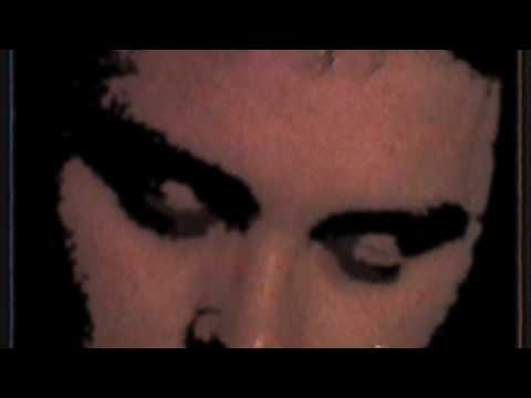 Dan Mason - Insomnia