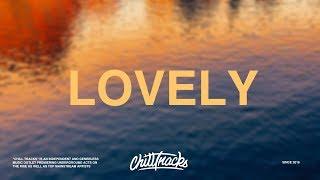 Billie Eilish & Khalid – lovely (Lyrics)