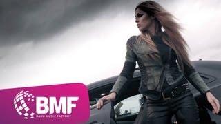 Nikki Jamal - Sevdiyimə Nifrət Edirəm