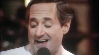 Neil Sedaka - Laughter In The Rain (1983)