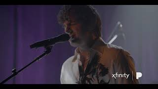 Charlie Puth - How Long (Live from Xfinity Awesome Gig powered by Pandora)