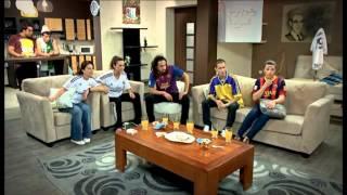 Dar BOB Episode 009