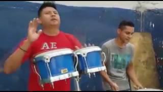 Banda La Fregona Improvisa Este Gran Tema