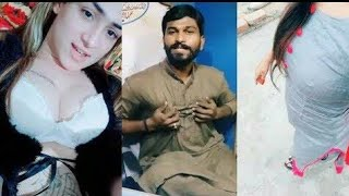 Item Bund Cute Girls Double Meaning Funny Comedy Dialogues Tik Tok Musically Dubsmash