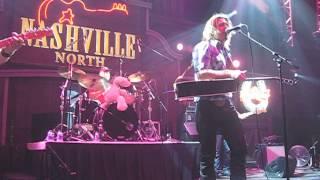 Marshall Dane, I'll be Your Whiskey, Nashville North, Calgary Stampede 2013