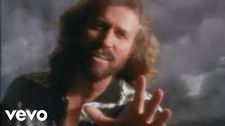 YouTube video E-card Bee Gees in 20 songs  Listen to more from the Bee Gees  Subscribe for more videos Facebook