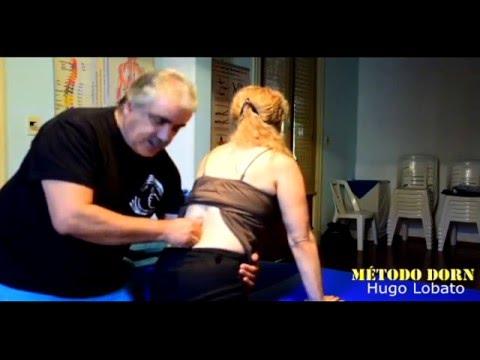 Wie die Osteochondrose pojasnitschnogo der Abteilung diagnostizieren