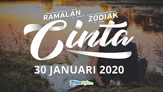 Ramalan Zodiak Cinta, Kamis (30/1/2020), Leo Jatuh Cinta ke Teman