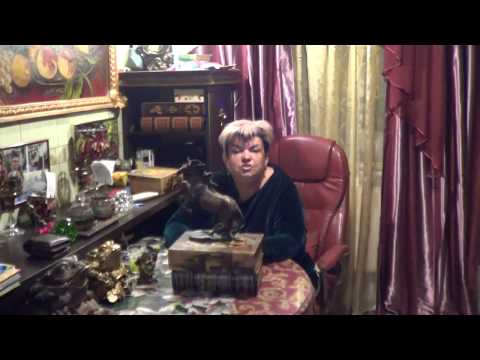 Песни детского театра талисман