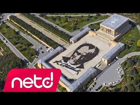 Berrin Çopur - Atatürk Şarkısı Sözleri