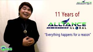 Download Video Marketing Plan and Benefits - AIM Global (2017) MP3 3GP MP4
