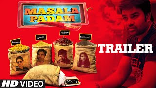 Masala Padam - Official Trailer