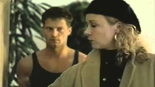 Maybe, Maybe Not Trailer 1997