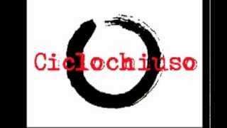 Ciclochiuso - Cuccurucucu (Franco Battiato)