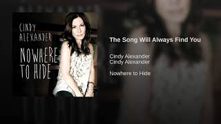 The Song Will Always Find You
