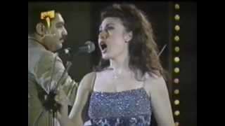 اغاني حصرية أنوشكا - نفسي أكون - مع فرقة د. أحمد الحناوي تحميل MP3