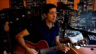 Fleetwood Mac / Stevie Nicks / Boyce Avenue - Landslide (Cover)