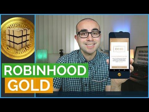 mp4 Investing In Gold Robinhood, download Investing In Gold Robinhood video klip Investing In Gold Robinhood