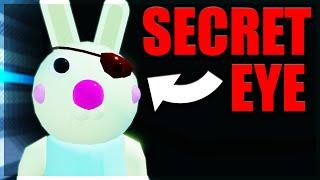 BUNNY'S BIGGEST SECRET REVEALED!?..   Piggy Predictions