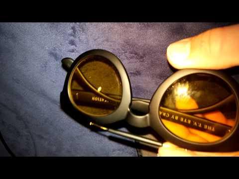mp4 Golf Wang Yellow Sunglasses, download Golf Wang Yellow Sunglasses video klip Golf Wang Yellow Sunglasses
