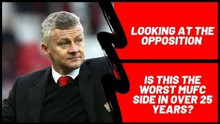 Is Ole drunk at the wheel?