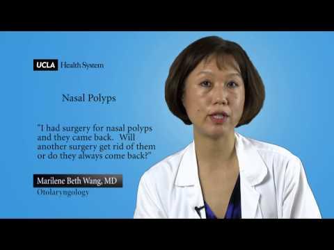 Intraductal papilloma breast emedicine