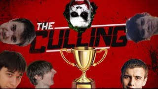 Трофей Друзей (The Culling) (1)