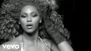 Beyoncé - Ego (Remix) ft. Kanye West