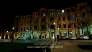 Kara Para Aşk 37. Bölüm Fragmanı (04 -03-2015 )