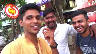 Something Important !!! Dasara || Marathi Vlog | Shrees Angel