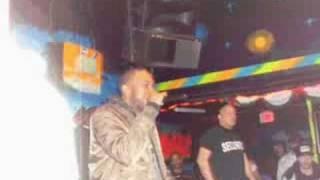 Kufa Castro ft. BRUGAL-Tu Engano