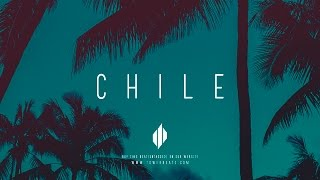 """Chile""   Dancehall Beat Instrumental (Prod. Gabriel Domenic)"