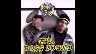 Tha Dogg Pound feat. 2Pac - Don't Stop (Unreleased Extended Version)