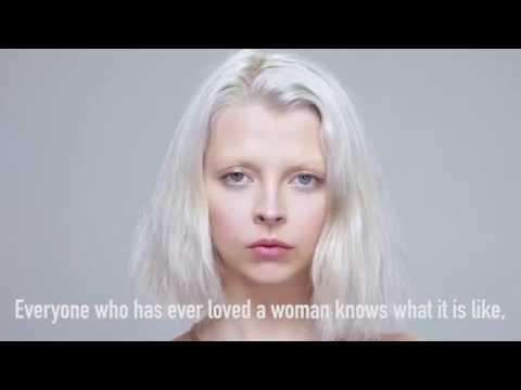 LITTLE BIG - HATEFUL LOVE (Making Of Video) (видео)
