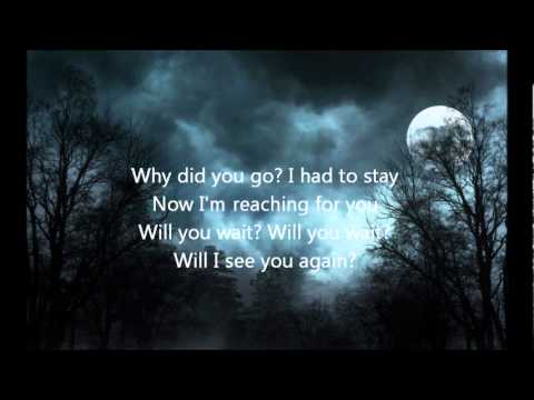 Hymn For The Missing - Red Lyrics Mp3