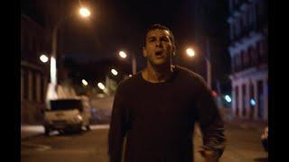 Trailers y Estrenos No matarás - Teaser trailer (HD) anuncio