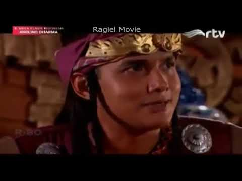 Download Angkling Darma Episode 200 HD Mp4 3GP Video and MP3