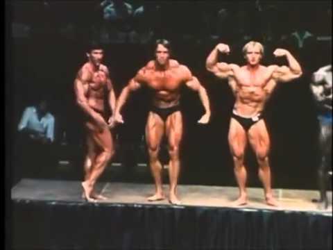 Gloutaminovaya lacide pour le bodybuilding dozirovka