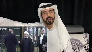 تحميل و مشاهدة رعد الشلال يرد على الشبرمي والمغردين خالد آل ثاني وسحيم آل ثاني MP3