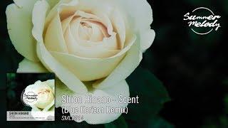 Shion Hinano - Scent (Blue Horizon Remix) [SMLD014 Preview]
