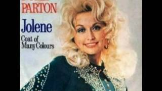 Dolly Parton  - The Better Part Of Life.