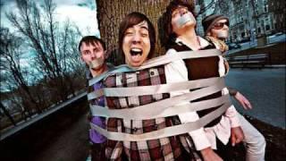 Armor For Sleep-Kind Of Perfect lyrics
