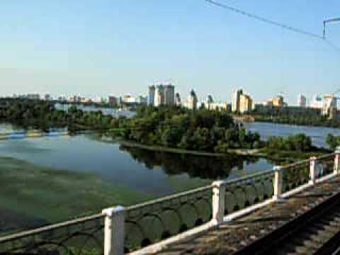 Cura di alcolismo in Ufa un muksinova
