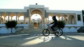 تحميل و مشاهدة جنتنا- Tunisia 88 farahat hached gabes MP3