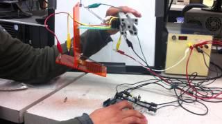 nitinol actuator - Thủ thuật máy tính - Chia sẽ kinh nghiệm sử dụng