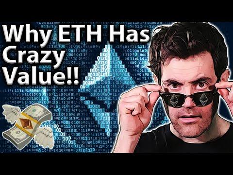 Bitcoin chromebook