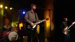 Son Volt - Loose String (live)