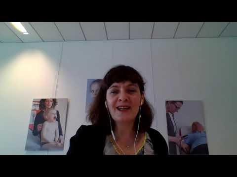 Rencontres entre femmes paris