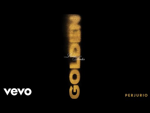 Perjurio (Audio) - Romeo Santos (Video)